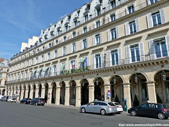hotel-le-meurice-paris.JPG