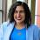 Parisa Behzadi's profile photo