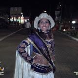 FAP_Sábado_03_09_2011