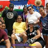 BonaireDiaDiRincon2014ByWoworibabo