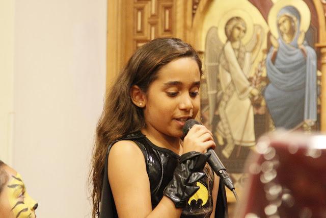 St. Mark Church LA - Saints Day 10-2015 - _MG_0642.JPG