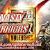 Download Dynasty Warriors: Unleashed v1.0.11.3 APK DATA - Jogos Android