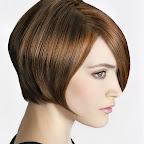 corte-medium-haircut-048.jpg