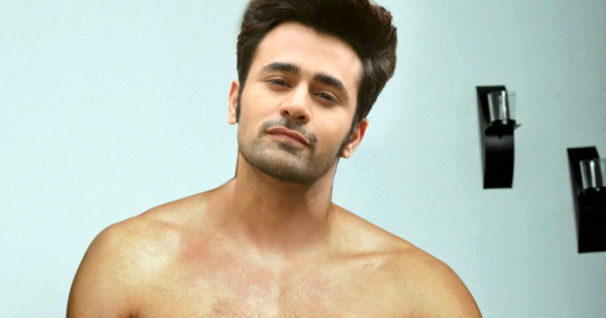 NUDE INDIAN MALE CELEBRITIES: Post 145- Pearl V Puri