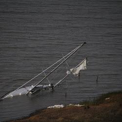 IsaacSailboat 003