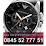 Designer Watches's profile photo