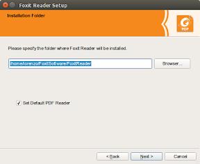 Foxit Reader Setup_106.png