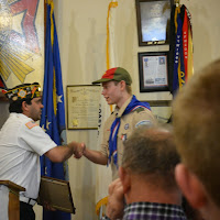 Bens Eagle Court of Honor - DSC_0100.jpg