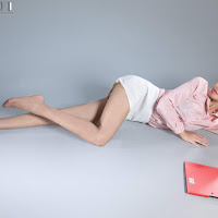 LiGui 2014.12.30 网络丽人 Model 司琪 [40+1P] 000_4504.JPG