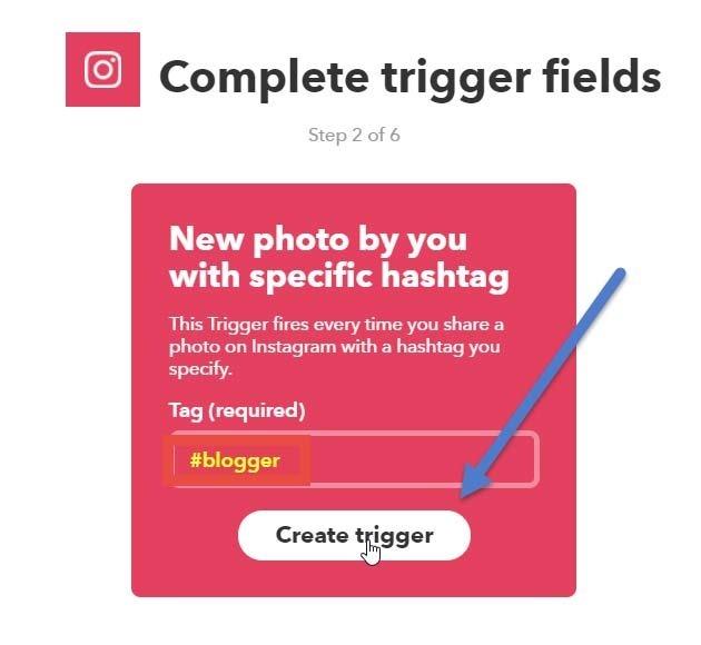 completamento-trigger
