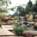 images-Waterfalls Fountains and Ponds-fount_3.jpg