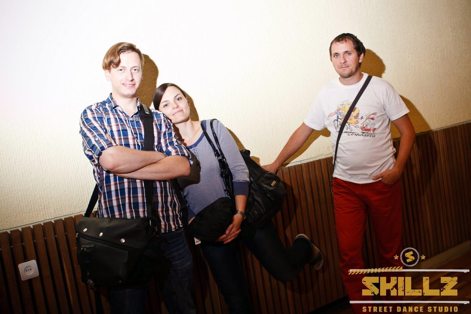 SKILLZ Grand Opening (2 metai) - IMG_9270.jpg