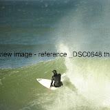 _DSC0648.thumb.jpg
