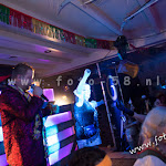 carnavals_hooikar_zaterdag_2015_043.jpg