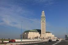 Maroko obrobione (288 of 319).jpg