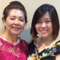 who is fong lim contact information