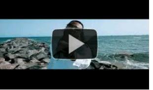VIDEO: Flavour – Most High ft. Semah G. Weifur
