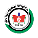 South Asian School icon