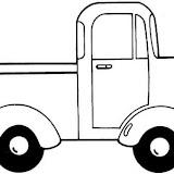 camioneta.jpg