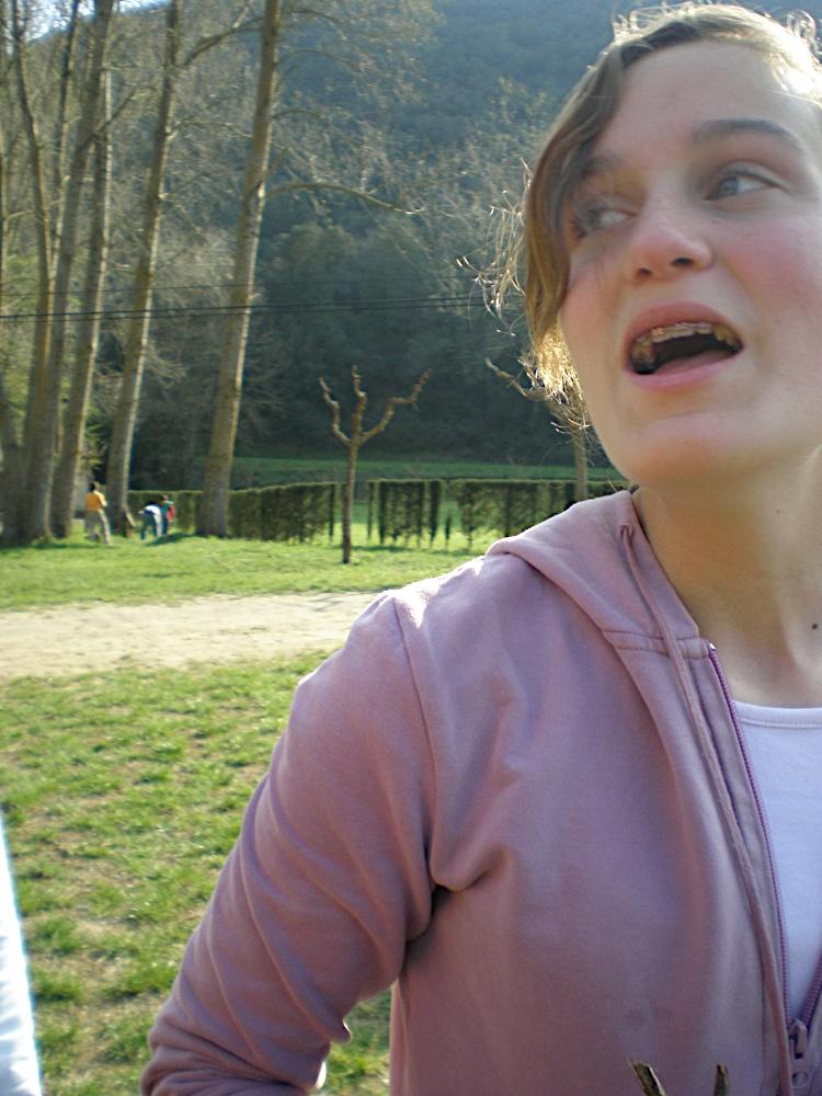 Campaments Amb Skues 2007 - ROSKU%2B073.jpg