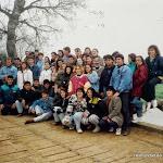 GrupoJovenHistoria_010.jpg