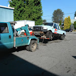 tires 001 F250 1999 - South Langly.JPG