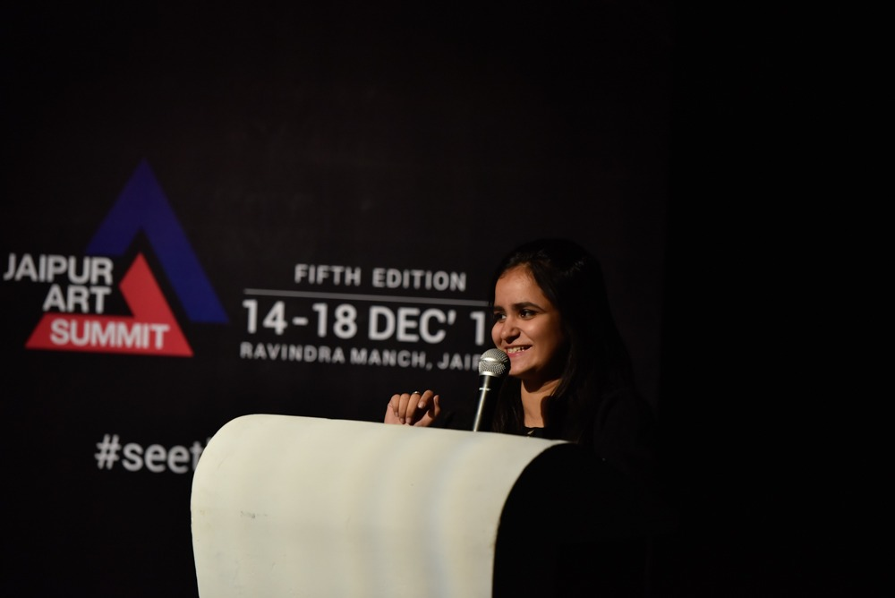 Monika Haswani –  The Inspiring Journey of Social Media Influencer who wants to make big in Digital World
