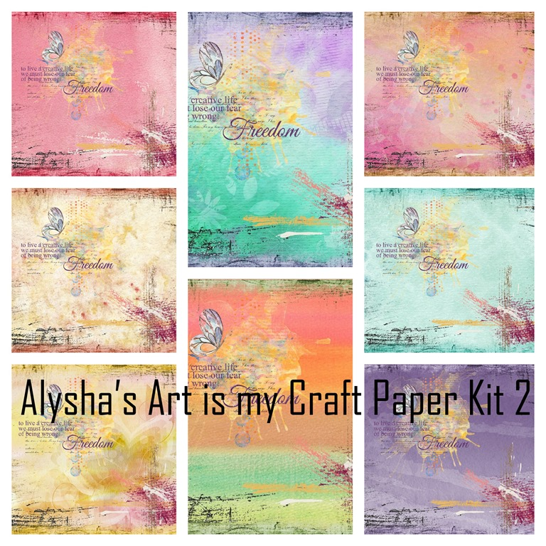 [Alysha%27s+Art+is+my+Craft+Paper+Kit+2+Collage%5B3%5D]