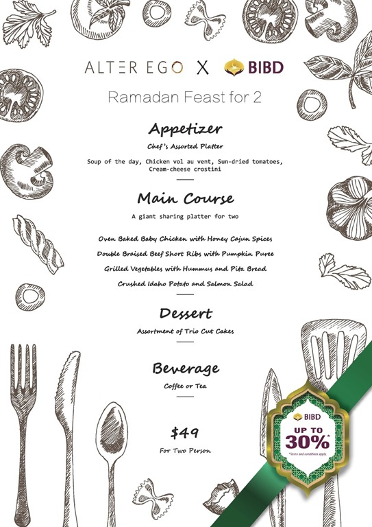 [AE+Ramadan+Feast+for+2%5B9%5D]