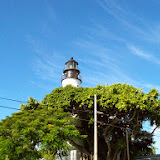 Key West Vacation - 116_5397.JPG