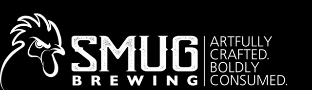 Smug Brewing Company of Pawtucket, RI Announces Grand Opening