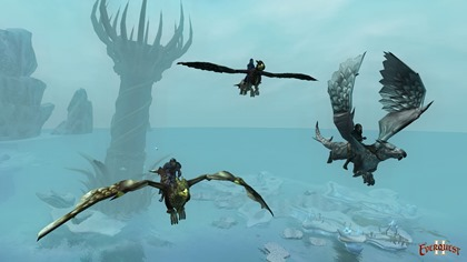eq2_dov_adventure_mounts_resize