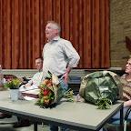 2013-07-02 afscheid Sjoerd Meijer (48).JPG