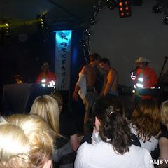 Erntedankfest 2009 Tag2 - P1010566-kl.JPG