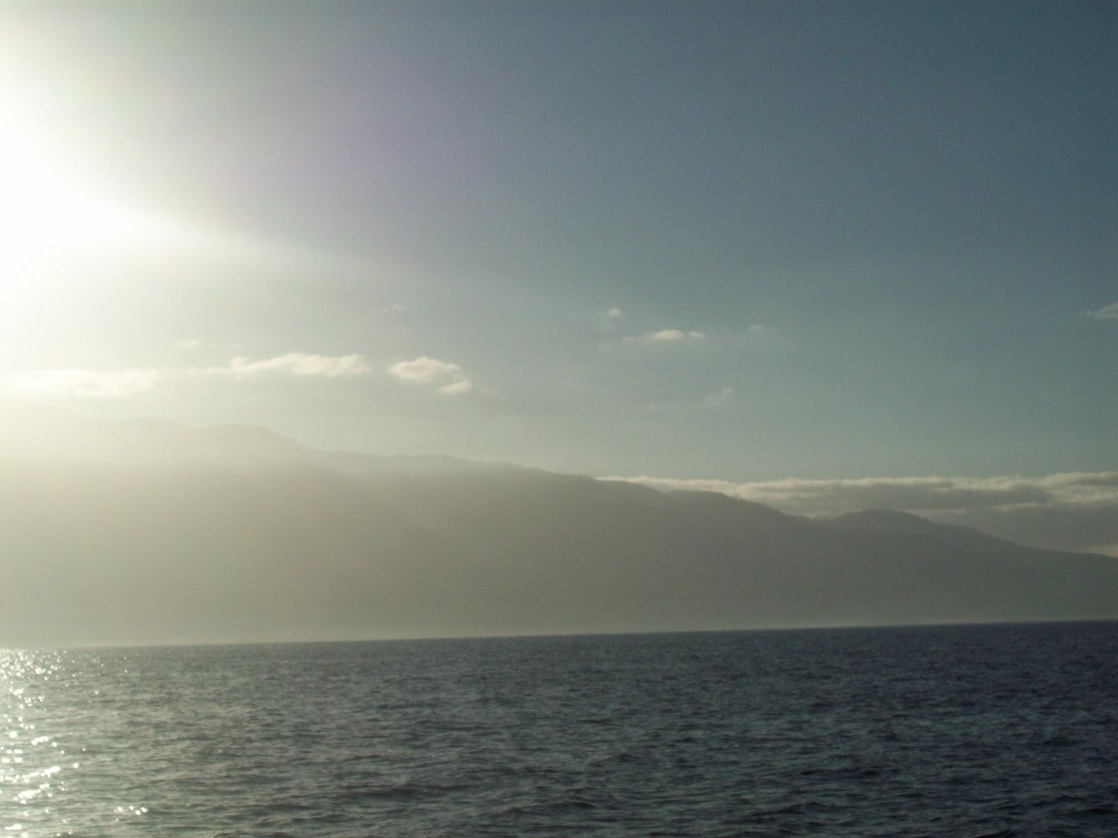 Hawaii Day 7 - 114_1953.JPG