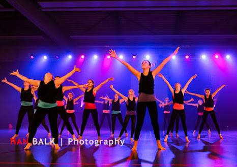 Han Balk Voorster Dansdag 2016-4551.jpg
