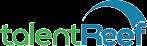 talentReef logo