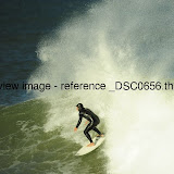 _DSC0656.thumb.jpg
