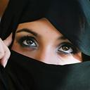 Islamitische namen voor meisjes of vrouwen op alfabet van A tot Z