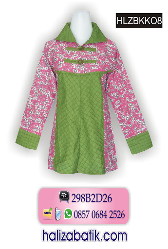 gambar batik indonesia, jual baju, grosir batik pekalongan murah,