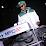 INTERNATIONAL DJ UNKNOWN インターナショナル DJ アンノウン's profile photo