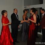 PlesCSFA2011FotilMartinMraz