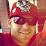 Adam Whittow's profile photo