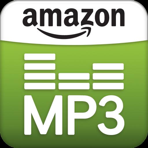 Amazon. US$ 8,99.