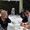 2016-06-27 Sint-Pietersfeesten Eine - 0348.JPG