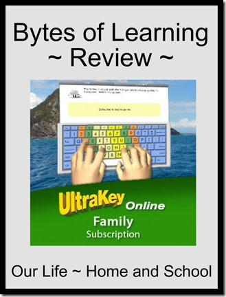 Bytes of Learning Review