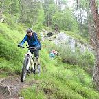Tibet Trail jagdhof.bike (37).JPG