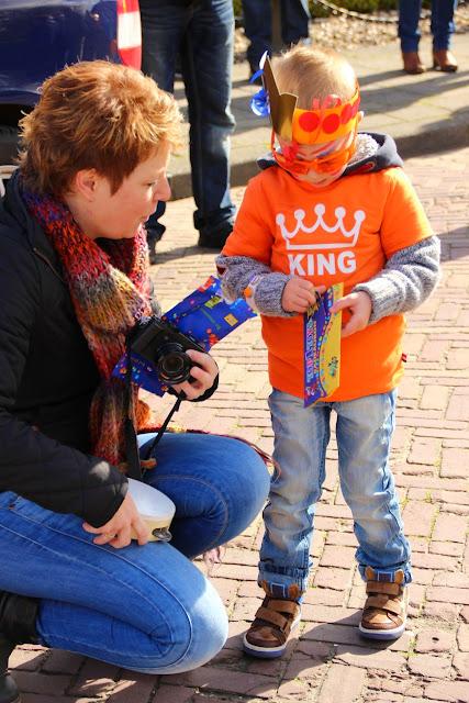 Koningsdag - 44Koningsdag%2B2015.jpg