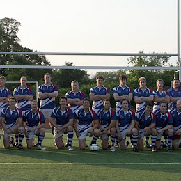 2011-08-21 Boston Barbarians v Dungannon