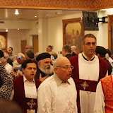 His Eminence Metropolitan Serapion - St. Mark - _MG_0020.JPG